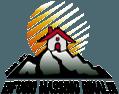 Logo Rifugio Massimo Rinaldi